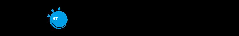 株式会社ハマカントラベル